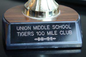 trophy-title